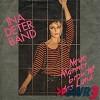 Cover of the track Neue Männer braucht das Land