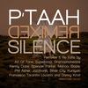 Cover of the album Remixed Silence