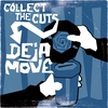 Cover of the album Collect the Cuts