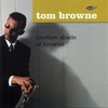 Cover of the album Another Shade of Browne