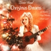 Cover of the album Christmas Dreams