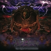 Cover of the album The Spell of Retribution