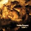 Cover of the album Massive