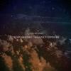 Cover of the album Troposphere/Magnetosphere