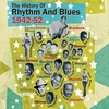 Cover of the album The History of Rhythm & Blues Part Two: 1942-1952 Vol. 1