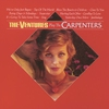 Cover of the album The Ventures Play The Carpenters