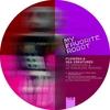 Couverture de l'album Afternoons & Afterhours Remixes - Single
