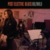 Cover of the album Post Electric Blues
