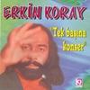 Cover of the album Tek Başına Konser