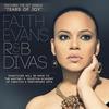 Cover of the album R&B Divas: Faith Evans