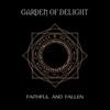 Couverture de l'album Faithful and Fallen: Rediscovered 2013