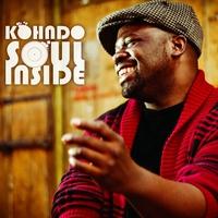 Couverture du titre Soul Inside
