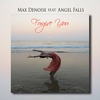 Cover of the album Forgive You (feat. Angel Falls) - Single
