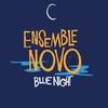 Cover of the album Blue Night