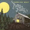 Cover of the album Barn Party