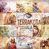 Couverture de l'album Oxalá