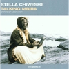 Cover of the album Talking Mbira