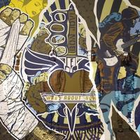 Couverture du titre What About Now (Deluxe Version)