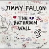 Cover of the album The Bathroom Wall