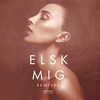 Cover of the album Elsk Mig (Remixes) - Single