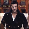 Cover of the album Cooper Boone