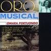 Couverture de l'album Oro Musical