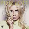 Cover of the album Pixie Lott