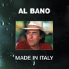 Cover of the album Made in Italy: Al Baño