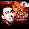 Couverture de l'album Joao Gilberto. Vol. 1