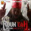 Cover of the album Roun Yah - Single