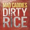 Couverture de l'album Dirty Rice