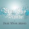 Couverture de l'album Free Your Mind - EP