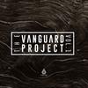 Couverture de l'album The Vanguard Project, Vol. 1 - EP