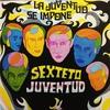 Cover of the album La Juventud Se Impone