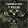 Cover of the album The Spirit of Light - Single