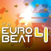 Cover of the album It's Eurobeat, Vol. 4 (Extended Mixes)