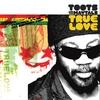 Cover of the album True Love