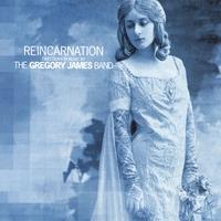 Couverture du titre Reincarnation