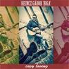 Couverture de l'album Easy Loving - Single