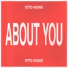 Cover of the album About You - Single
