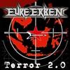 Cover of the album Terror 2.0