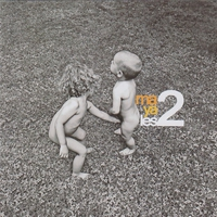 Cover of the track 2