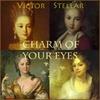 Couverture de l'album Charm of Your Eyes