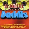 Cover of the album Baddis