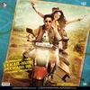 Cover of the album Lekar Hum Deewana Dil (Original Motion Picture Soundtrack) - EP