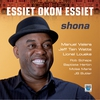 Cover of the album Shona