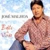 Couverture de l'album Baile Do Verão