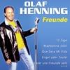 Cover of the album Freunde