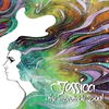 Cover of the album Jessica + the Inscrutable Soul