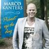 Cover of the album Proost Op De Dag - Single